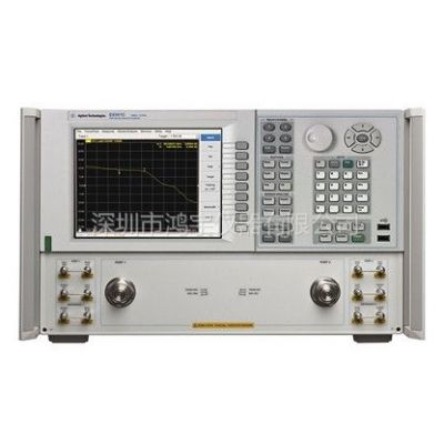 供应Agilent E8361C,回收E8361C,安捷伦E8361C