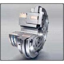 供应德国  STROMAG离合器、制动器、编码器、盘式制动器、限位开关、电磁离合器等