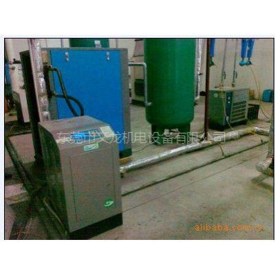 供应阿特拉斯空压机热水器英格苏兰空压机热转换机寿力空压机热回收
