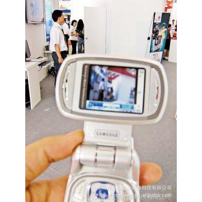 医疗行业应用的智能手机招商丨医疗电子产品开发丨电子产品开发