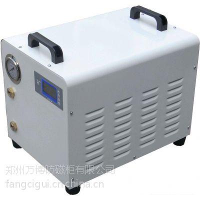 博爱加湿器生产商,博爱超声波/湿膜加湿器