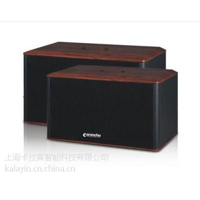 CARANCHO 专业卡拉OK音箱 会议系统音箱 CK-150 CK-300