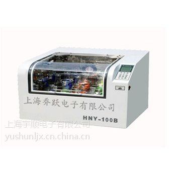 JOYN乔跃恒温培养摇床|HNY-100D恒温摇床|台式恒温摇床|恒温摇床厂家|