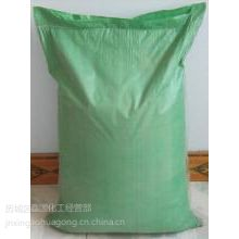 批发零售母粉 洗衣粉专用 工业级 鑫国 轻质 速溶 硅酸钠