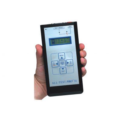 供应BM311电机故障检测仪