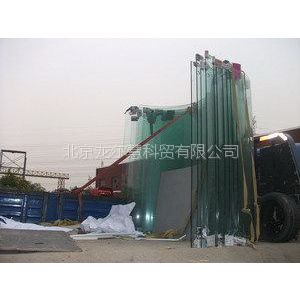 供应热弯弧形玻璃、热弯玻璃、弯钢化玻璃、弯钢夹胶、弯钢中空