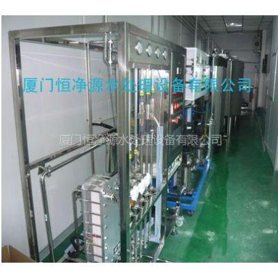供应EDI装置_EDI装置价格_EDI装置批发_EDI装置厂家