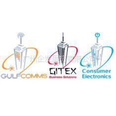 供应2013年中东国际通讯及消费性电子信息展(GITEX 2013)