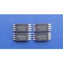 供应3v升5v 2A移动电源升压ic CP6238