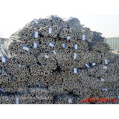 供应钢材S45C S50C 55圆钢 板材 规格齐全
