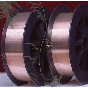 斯米克焊丝/飞机牌焊丝/上海斯米克焊丝S214铝青铜焊丝