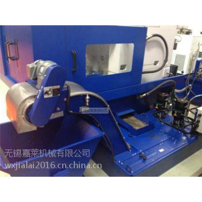 无锡嘉莱机械(图),更换排屑机链板,泗阳泗洪排屑机链板