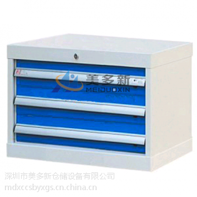 供应工具柜工具车储物柜物料柜移动工具柜