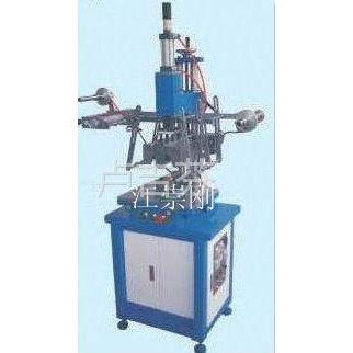 供应工件高度:150mm额定电压:220V WT-40笔杆转印机(图)
