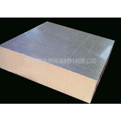 供应梧州酚醛风管供应商/酚醛板,酚醛复合材料