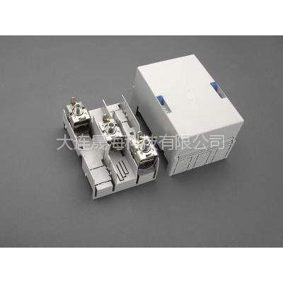 供应维纳尔60MM母线系统  01754 接线板