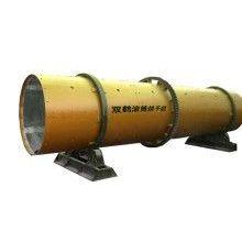 供应SH型滚筒烘干机厂家