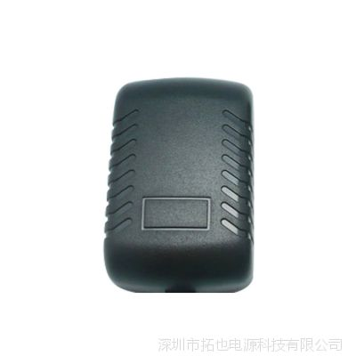 【厂家直供】12v500ma USB美规电源适配器UL CUL FCC ROHS认证