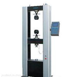 微机屏显液压式板弹簧压力试验机方圆报价清单含多款控制方式