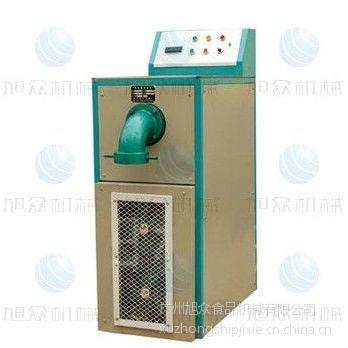 供应多功能米粉机 多功能小型米粉机 多功能米粉机价格