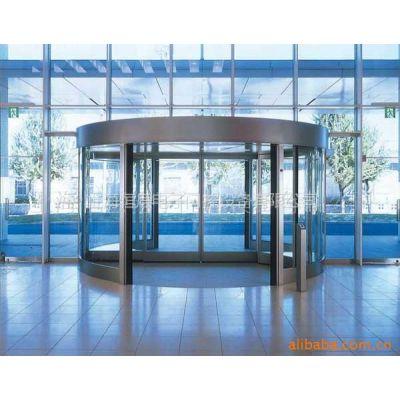 供应自动感应门、旋转门、医用特种门、重叠门等