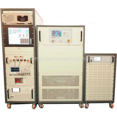 供应PATS2250光伏并网逆变器测试系统
