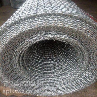 安平富凯供应大丝电焊网建筑用网