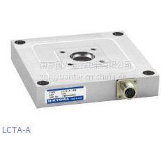 KYOWA共和电业扭矩传感器TPS-A-5NM厂家直销南京园太