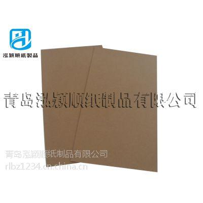 专业生产通辽防潮滑托板 低价供应科尔沁区折边纸卡板 抗撕裂
