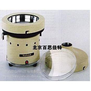 百思佳特xt25205便携式琼脂盘空气采样器