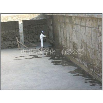 供应水库大坝聚脲防水涂料喷涂施工