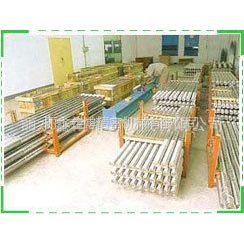 供应鑫博精机  专业生产加工各种镀鉻棒