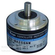 供应光洋KOYO编码器TRD-NA256NW 值型