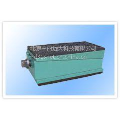 三层防震垫铁价格 S77-7