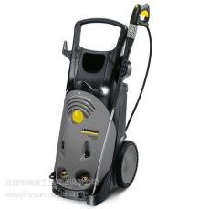 德国KARCHER HD10/21-4S冷水高压清洗机