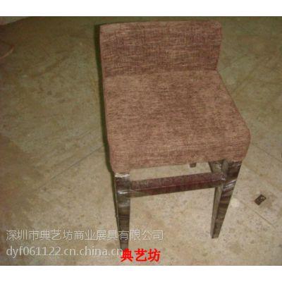 深圳珠宝椅哪里定制好