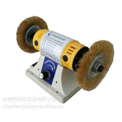专业供双人分线机 分线扭线机屏蔽编织打散机 排线分线机 剥线分线机 裁线分线机 拆线机