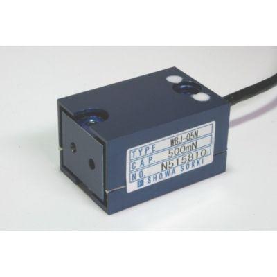 日本SHOWA压力传感器RCU-10KN RCU-20KN