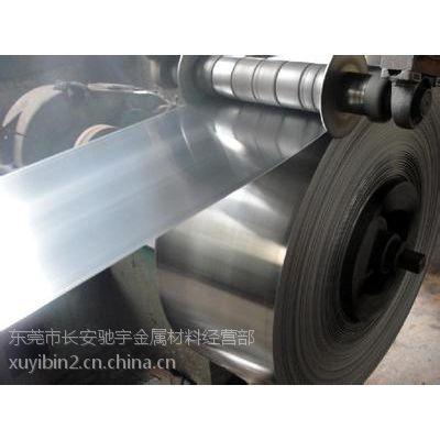 SPCC-SB冷轧钢带 麻面/光面/雾面/亮面/单光/双光冷卷料