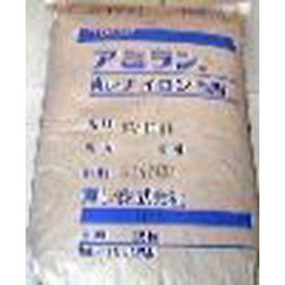 供应加纤PA6//CM1001G-20//日本东丽CM1001G-20塑料粒子