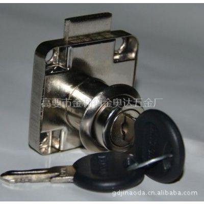 供应家具锁,办公锁,138-22抽屉锁