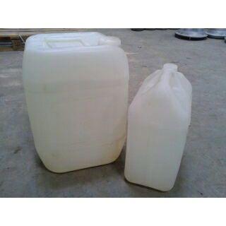 供应高旺醇基燃料添加剂研制配方,高热什,低成本