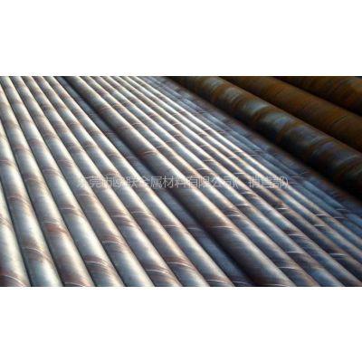 供应InCoLoy825特殊耐热高温合金钢