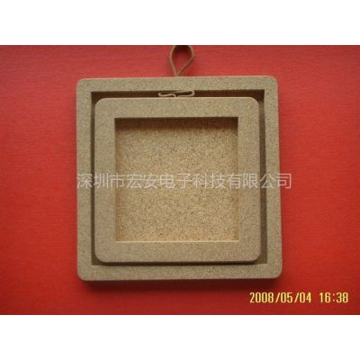 供应广州软木板,软木工艺品