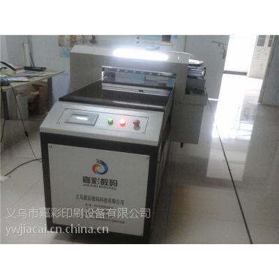 供应爱普生平板打印机,亚克力/发卡/皮革打印机,万能数码打印机