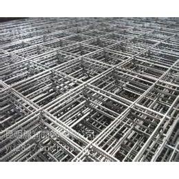 昆明1.8米防护网销售价格