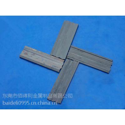 冷轧进口S45C钢材 高品质强度S45C冷拉钢 日本S45C钢材 现货批发