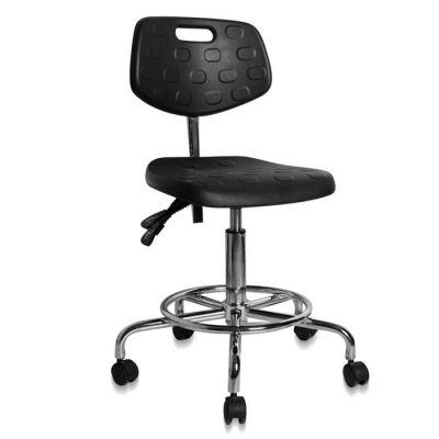 电脑椅 职员椅 老板椅 防静电椅子 无尘室椅 厂家直销 质量保证