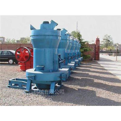 矿石磨粉机,细度可调的矿石磨粉机(图),矿石磨粉机多少钱一台