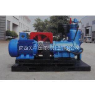 供应QFC250KW超螺杆空气压缩机|空压机